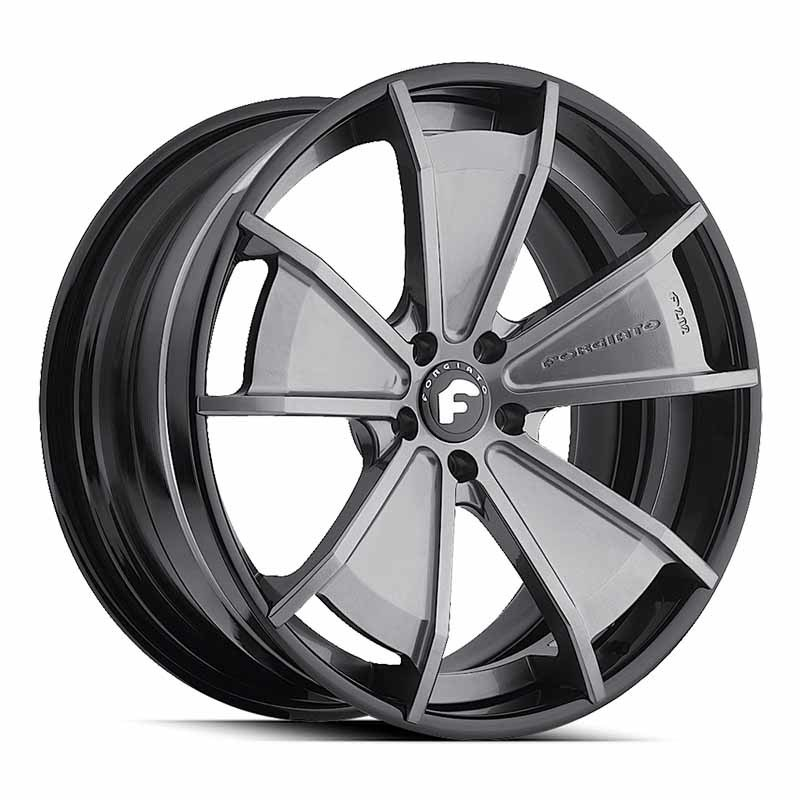 images-products-1-6555-232978843-forged-wheel-forgiato2-f202-ecx-5.jpg