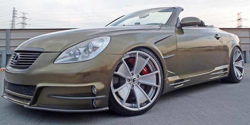 images-products-1-6556-232978844-lexus-sc-tan-exotic-f202-1.jpg