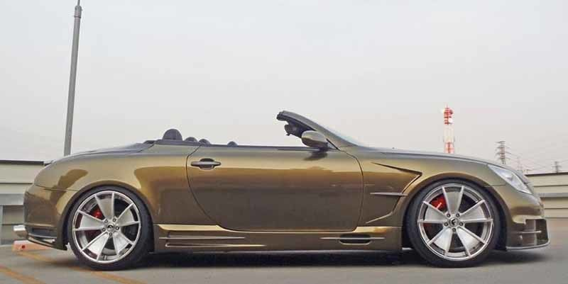 images-products-1-6558-232978846-lexus-sc-tan-exotic-f202-3.jpg
