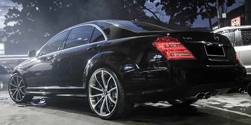 images-products-1-6561-232978849-mercedes-benz-s550-black-exotic-f202-3.jpg