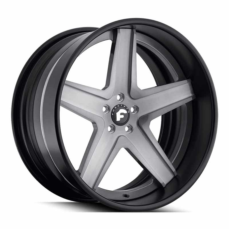 images-products-1-6565-232978853-forged-wheel-forgiato2-f203-c-1.jpg