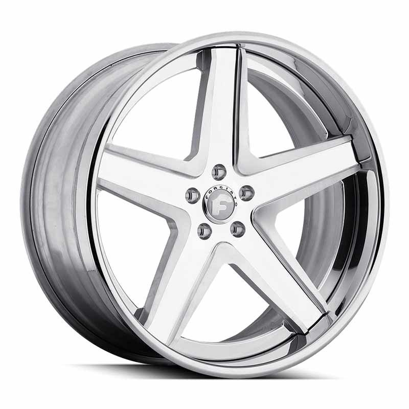 images-products-1-6567-232978855-forged-wheel-forgiato2-f203-c-2.jpg
