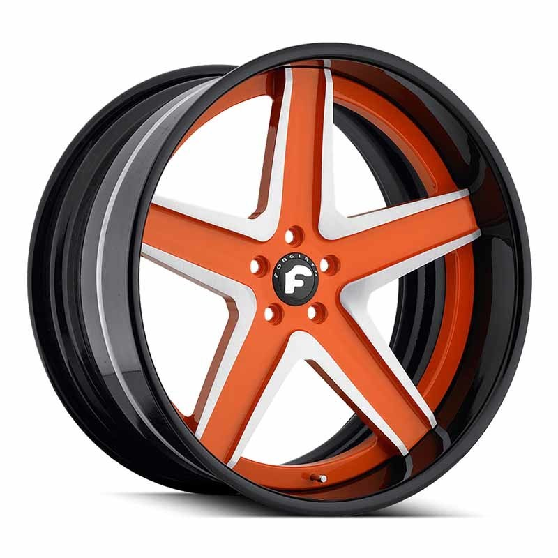images-products-1-6568-232978856-forged-wheel-forgiato2-f203-c-4.jpg