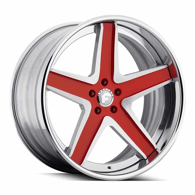 images-products-1-6572-232978860-forged-wheel-forgiato2-f203-c-5.jpg