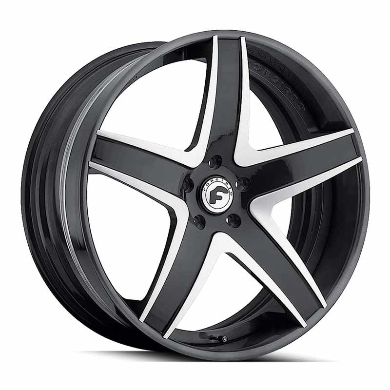 images-products-1-6574-232978862-forged-wheel-forgiato2-f203-ecl.jpg