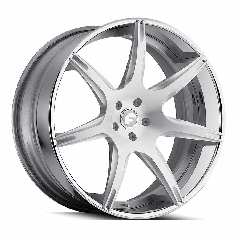 images-products-1-6593-232978881-forged-wheel-forgiato2-f206-ecl.jpg