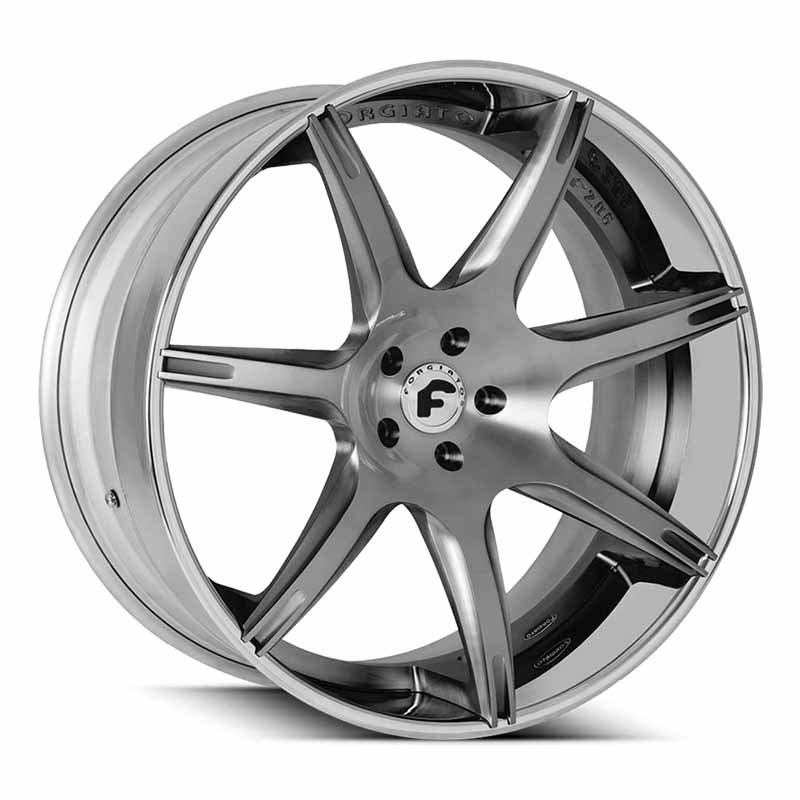 images-products-1-6596-232978884-forged-wheel-forgiato2-f206-ecl-4.jpg