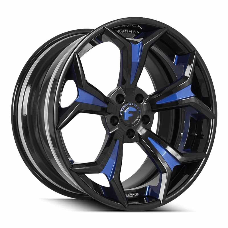 images-products-1-6611-232978899-forged-wheel-forgiato2-f209-3.jpg
