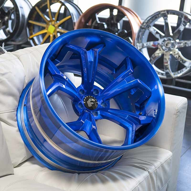 images-products-1-6613-232978901-forged-custom-wheel-f2.09-forgiato_2.0-124-05-16-2018.jpg