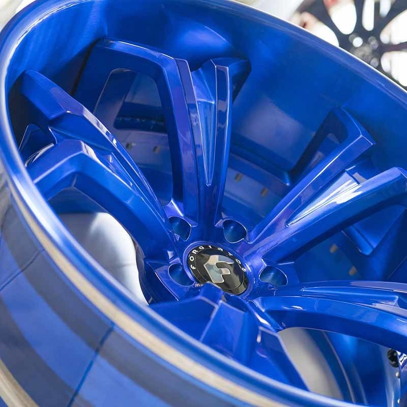 images-products-1-6615-232978903-forged-custom-wheel-f2.09-forgiato_2.0-125-05-16-2018.jpg