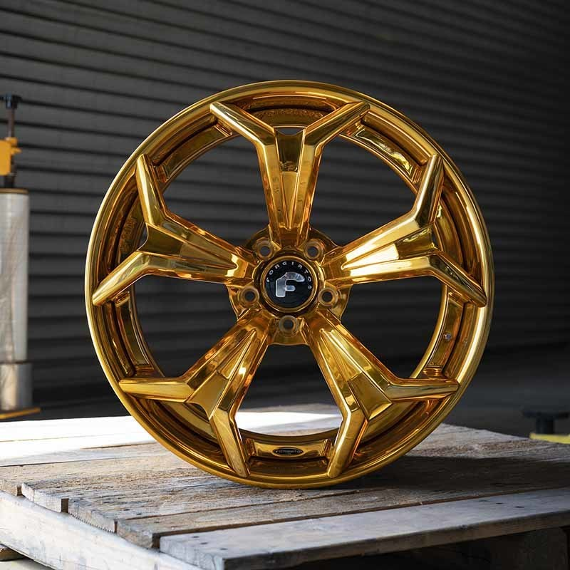 images-products-1-6624-232978912-forged-custom-wheel-f2.09-forgiato_2.0-360-07-09-2018.jpg