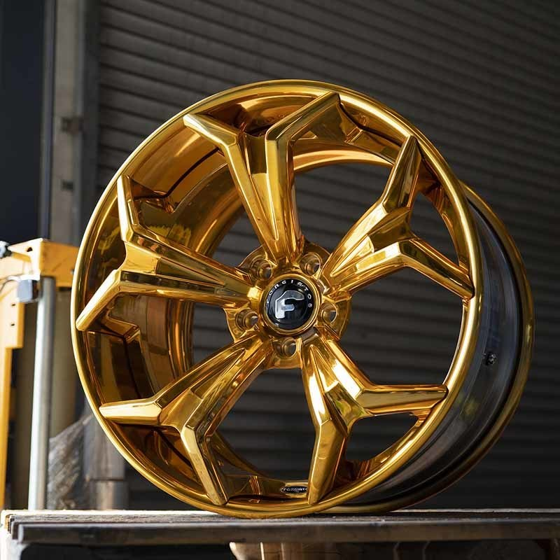images-products-1-6627-232978915-forged-custom-wheel-f2.09-forgiato_2.0-361-07-09-2018.jpg