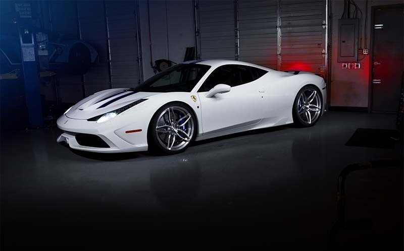 images-products-1-6633-232970729-ferrari458specialepurrs23lumieregrey6.jpg