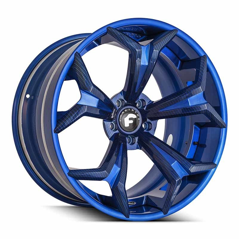 images-products-1-6634-232978922-forged-wheel-forgiato2-f209-1.jpg