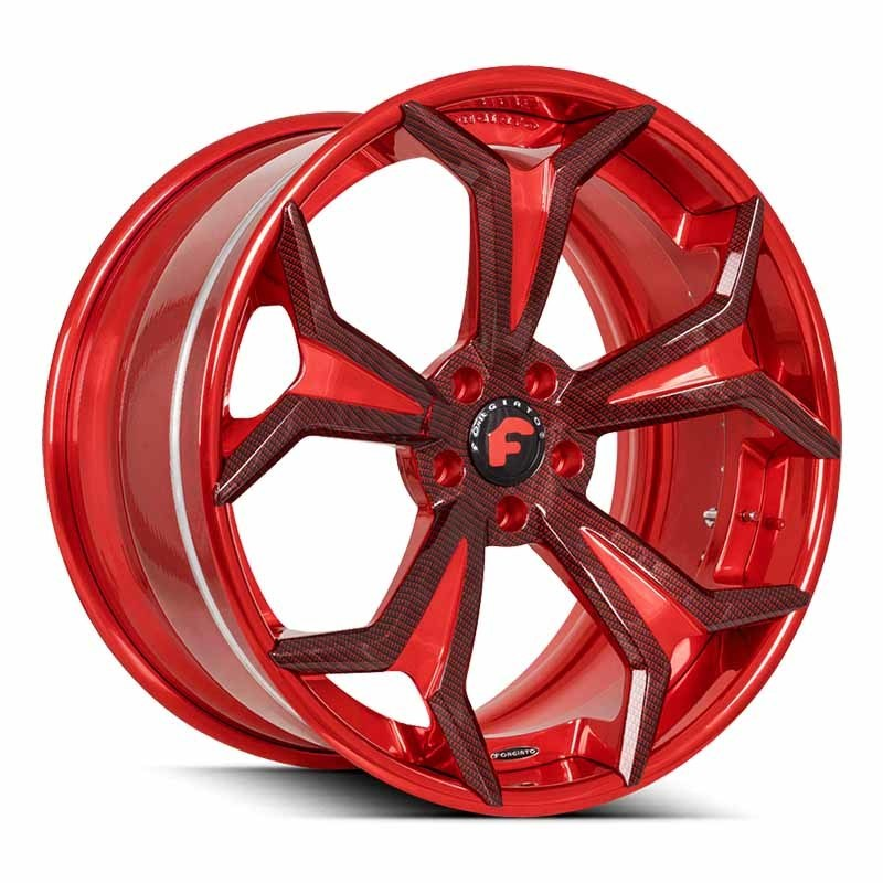 images-products-1-6637-232978925-forged-wheel-forgiato2-f209-2.jpg