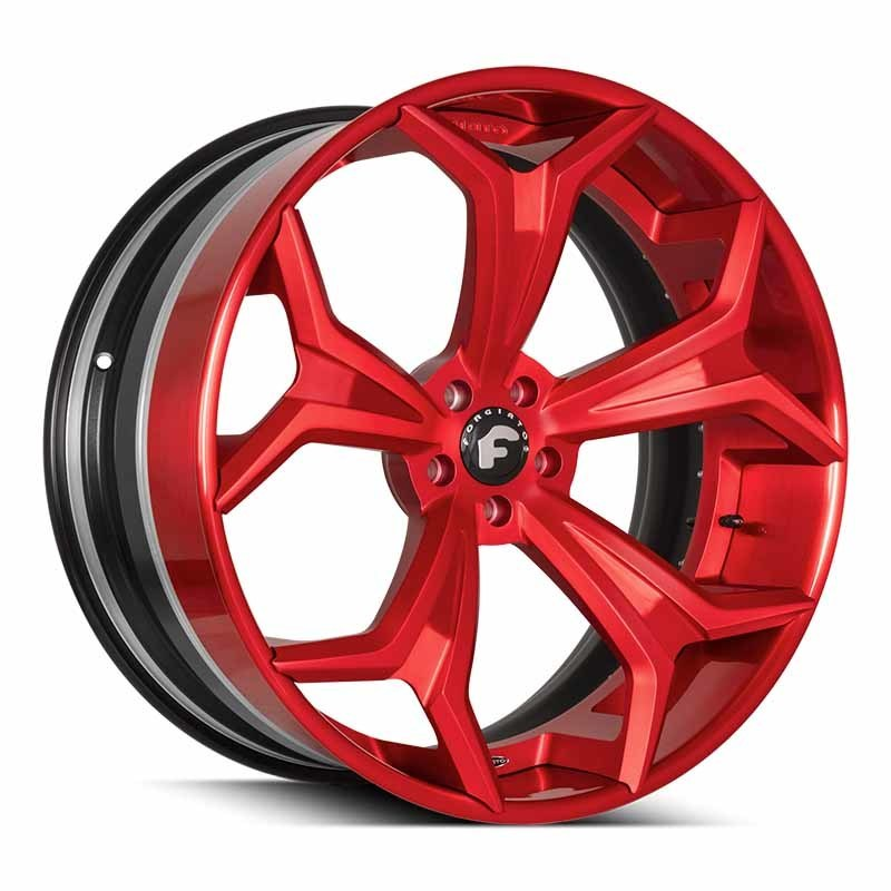 images-products-1-6640-232978928-forged-wheel-forgiato2-f209-22.jpg