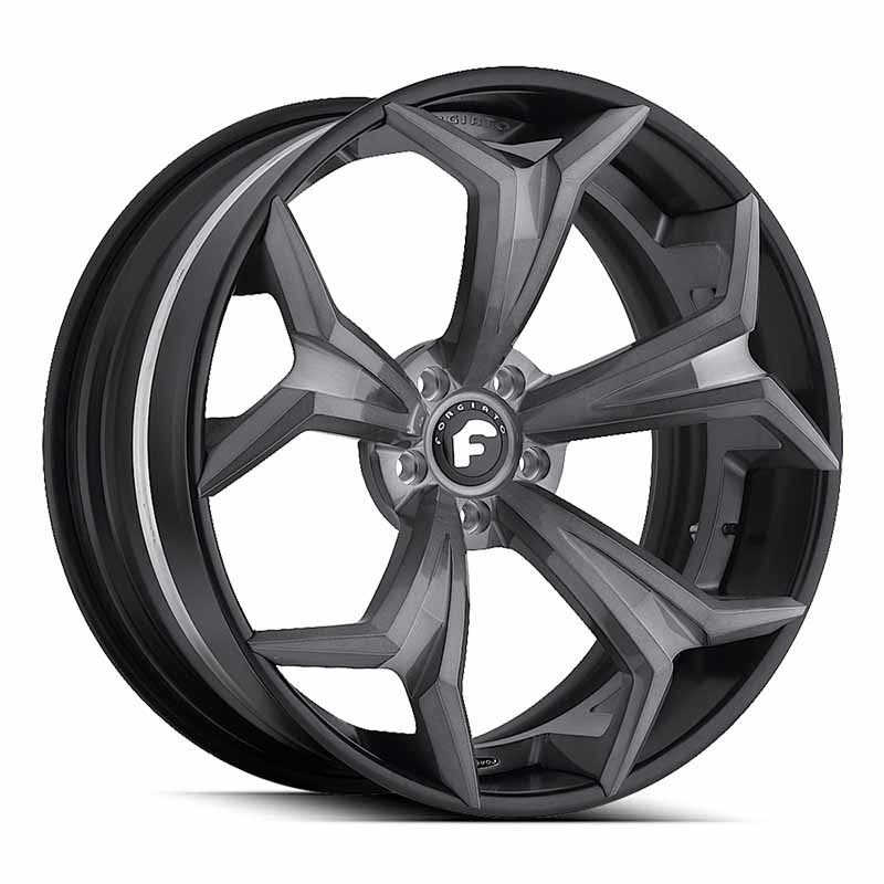 images-products-1-6643-232978931-forged-wheel-forgiato2-f209-ecx-1.jpg