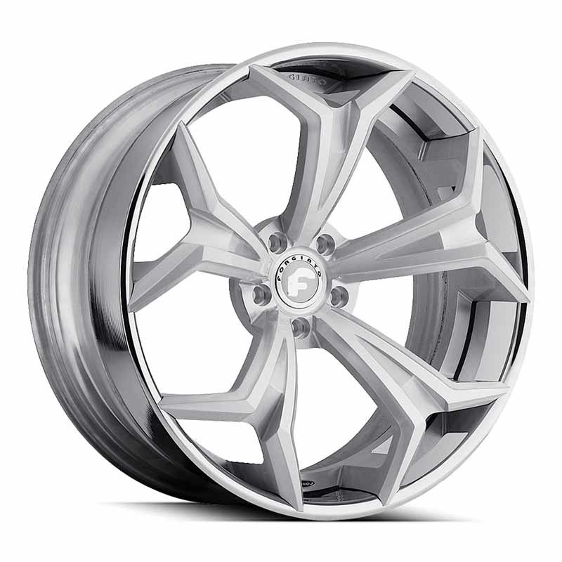 images-products-1-6646-232978934-forged-wheel-forgiato2-f209-ecx-2.jpg
