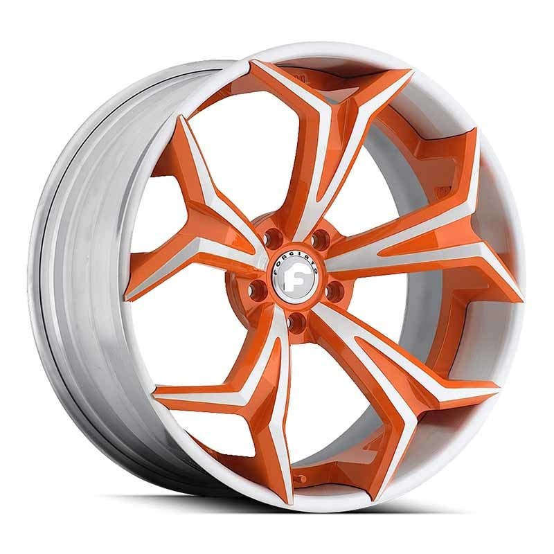 images-products-1-6655-232978943-forged-wheel-forgiato2-f209-ecx-3.jpg