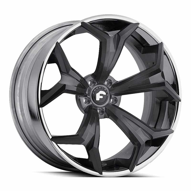 images-products-1-6660-232978948-forged-wheel-forgiato2-f209-ecx-5.jpg