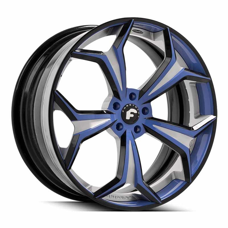images-products-1-6661-232978949-forged-wheel-forgiato2-f209-ecx-6.jpg