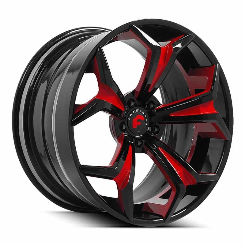 images-products-1-6665-232978953-forged-wheel-forgiato2-f209-ecx-7.jpg