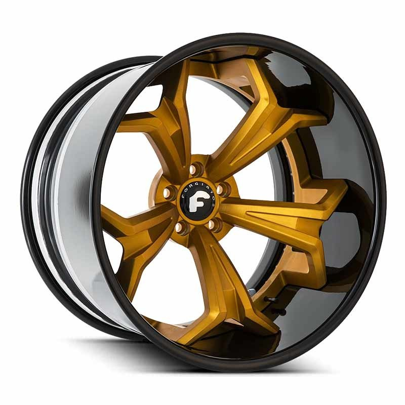 images-products-1-6667-232978955-forged-wheel-forgiato2-f209-ecx-9.jpg