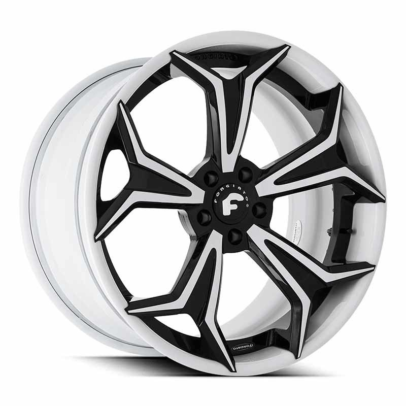 images-products-1-6671-232978959-forged-wheel-forgiato2-f209-ecx-11.jpg