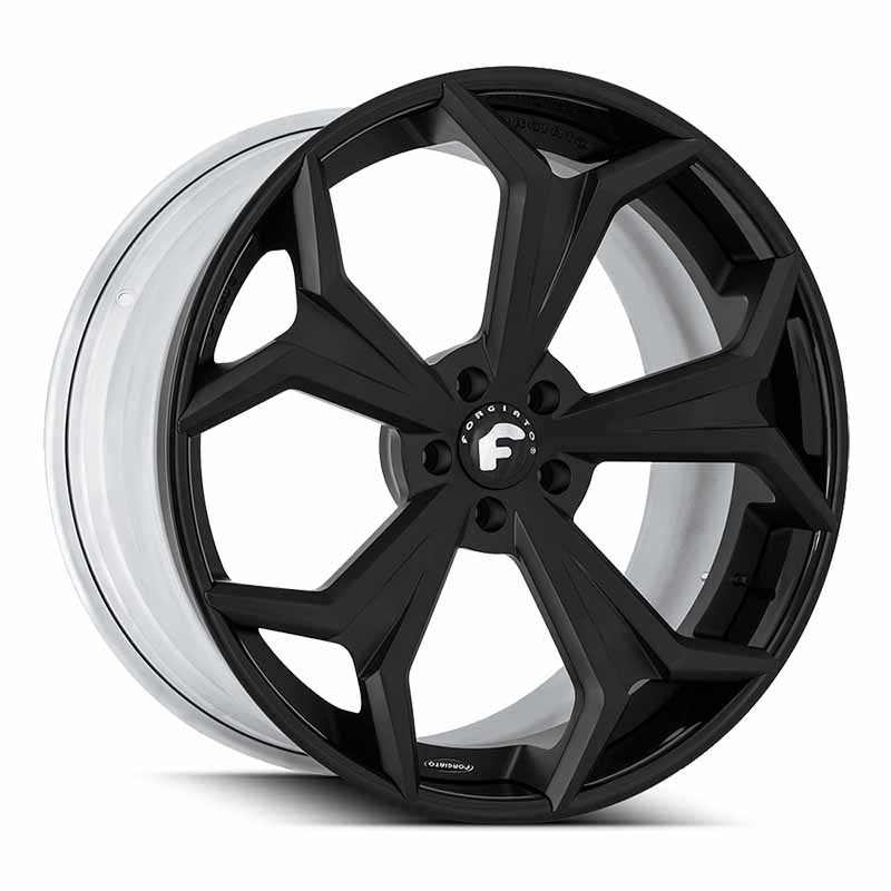 images-products-1-6678-232978966-forged-wheel-forgiato2-f209-ecx-13.jpg