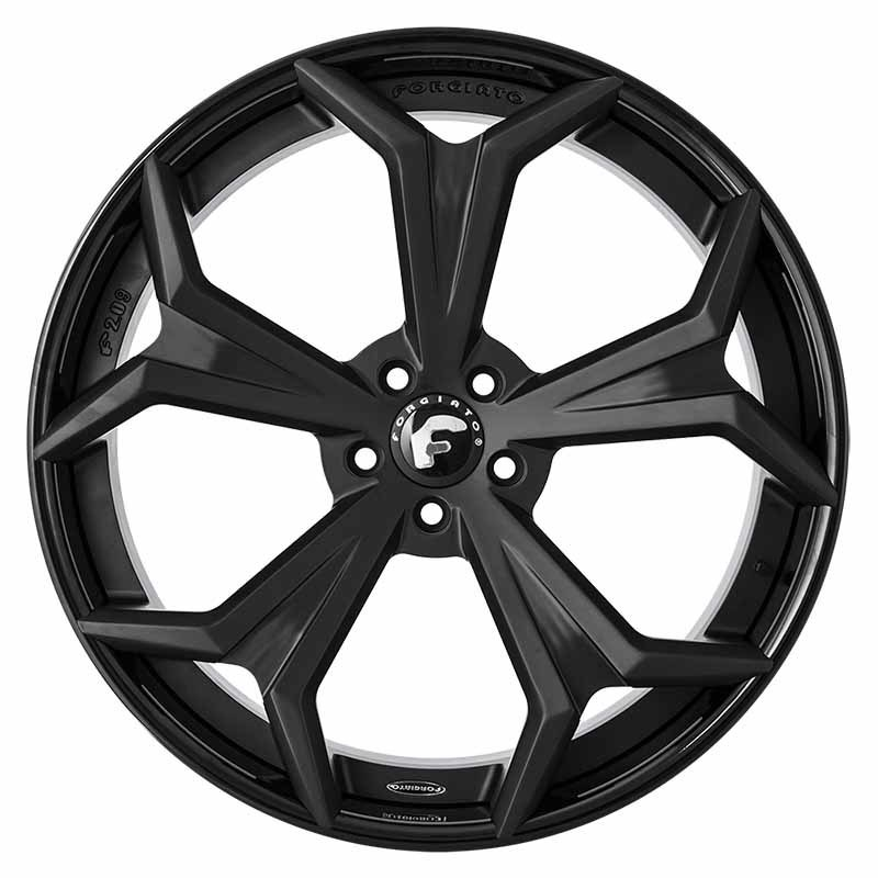 images-products-1-6679-232978967-forged-wheel-forgiato2-f209-ecx-14.jpg