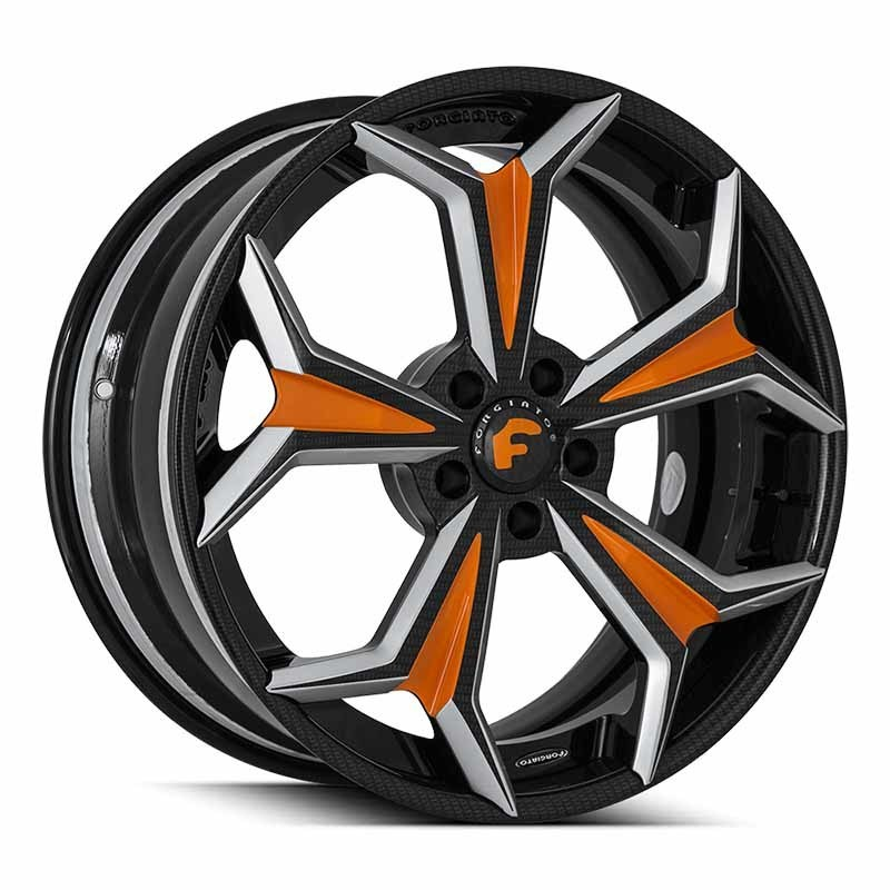 images-products-1-6682-232978970-forged-wheel-forgiato2-f209-ecx-15.jpg