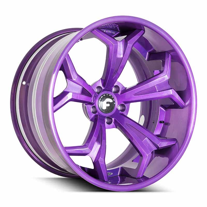 images-products-1-6688-232978976-forged-wheel-forgiato2-f209-ecx-17.jpg