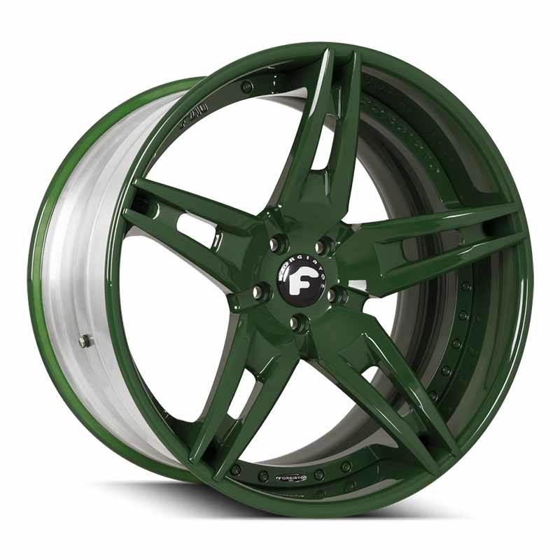 images-products-1-6706-232978994-forged-wheel-forgiato2-f210-16.jpg