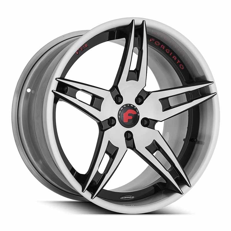 images-products-1-6712-232979000-forged-wheel-forgiato2-f210-1.jpg