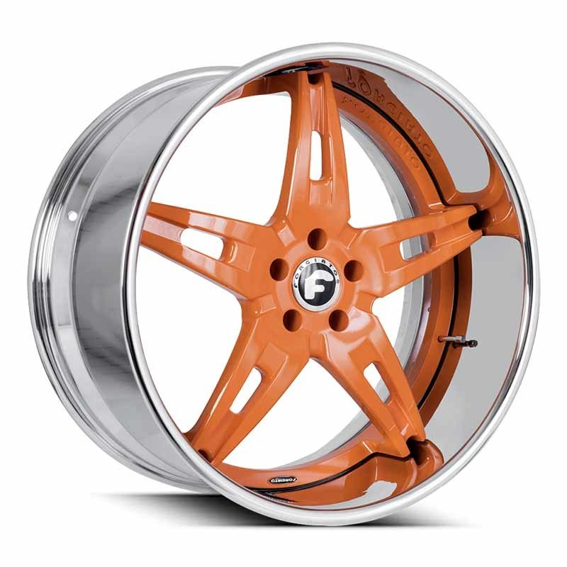 images-products-1-6716-232979004-forged-wheel-forgiato2-f210-2.jpg