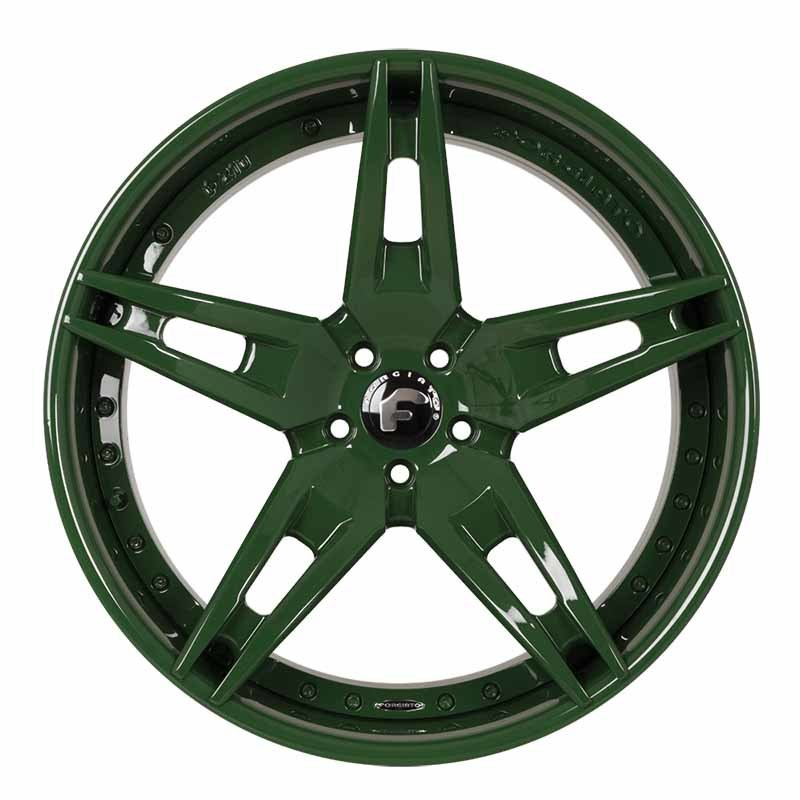 images-products-1-6728-232979016-forged-wheel-forgiato2-f210-15.jpg