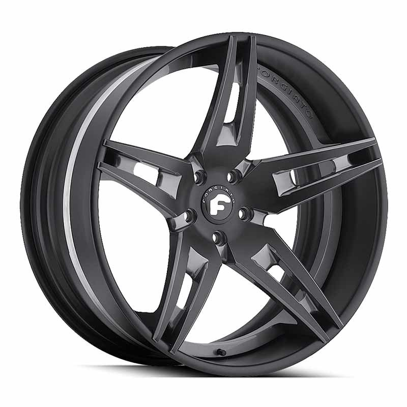 images-products-1-6731-232979019-forged-wheel-forgiato2-f210-ecl-1.jpg