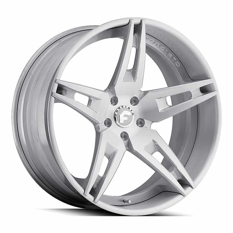 images-products-1-6733-232979021-forged-wheel-forgiato2-f210-ecl-2.jpg