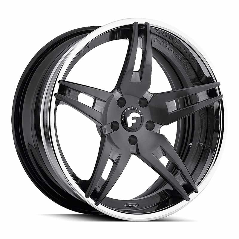images-products-1-6736-232979024-forged-wheel-forgiato2-f210-ecl-4.jpg