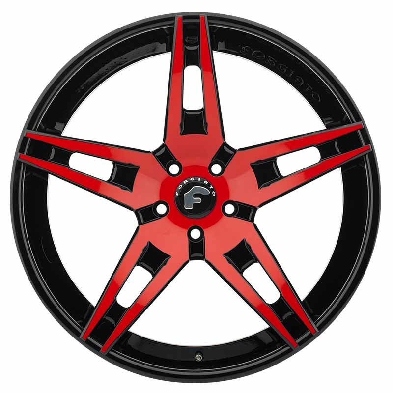 images-products-1-6737-232979025-forged-wheel-forgiato2-f210-ecl-5.jpg