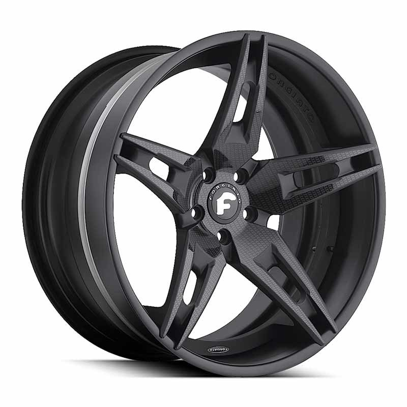 images-products-1-6740-232979028-forged-wheel-forgiato2-f210-ecl-6.jpg