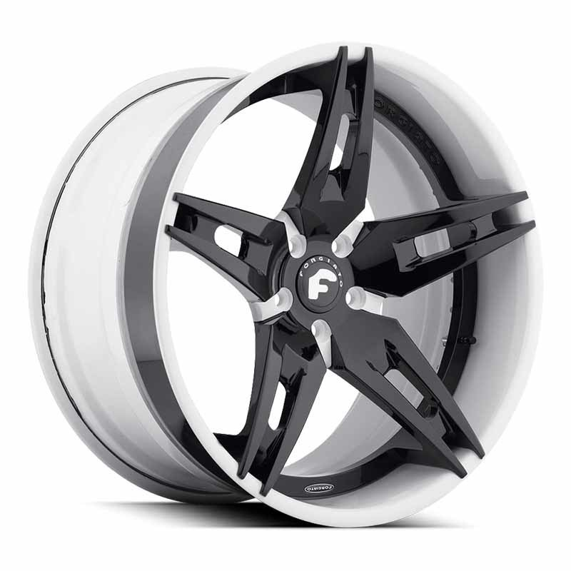 images-products-1-6744-232979032-forged-wheel-forgiato2-f210-ecl-8.jpg