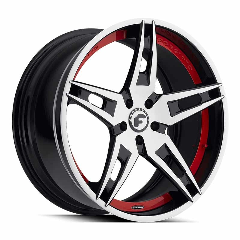 images-products-1-6750-232979038-forged-wheel-forgiato2-f210-ecl-10.jpg