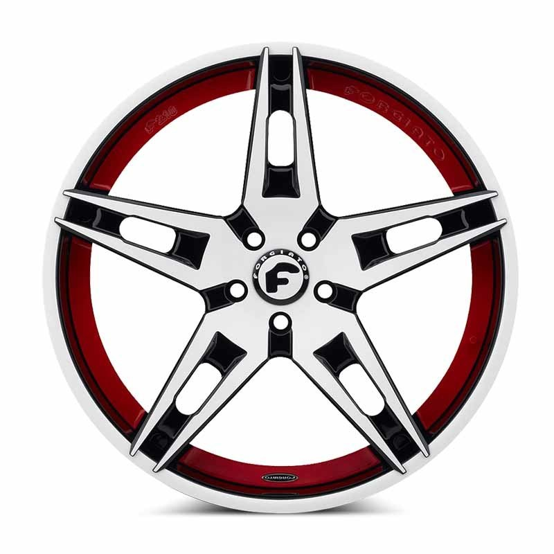 images-products-1-6752-232979040-forged-wheel-forgiato2-f210-ecl-11.jpg