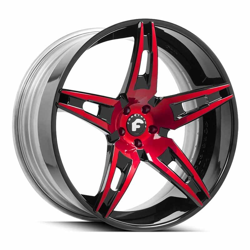 images-products-1-6753-232979041-forged-wheel-forgiato2-f210-ecl-12.jpg