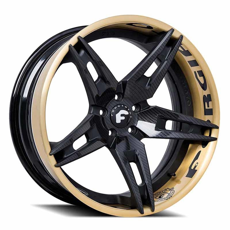 images-products-1-6757-232979045-forged-wheel-forgiato2-f210-ecl-15.jpg