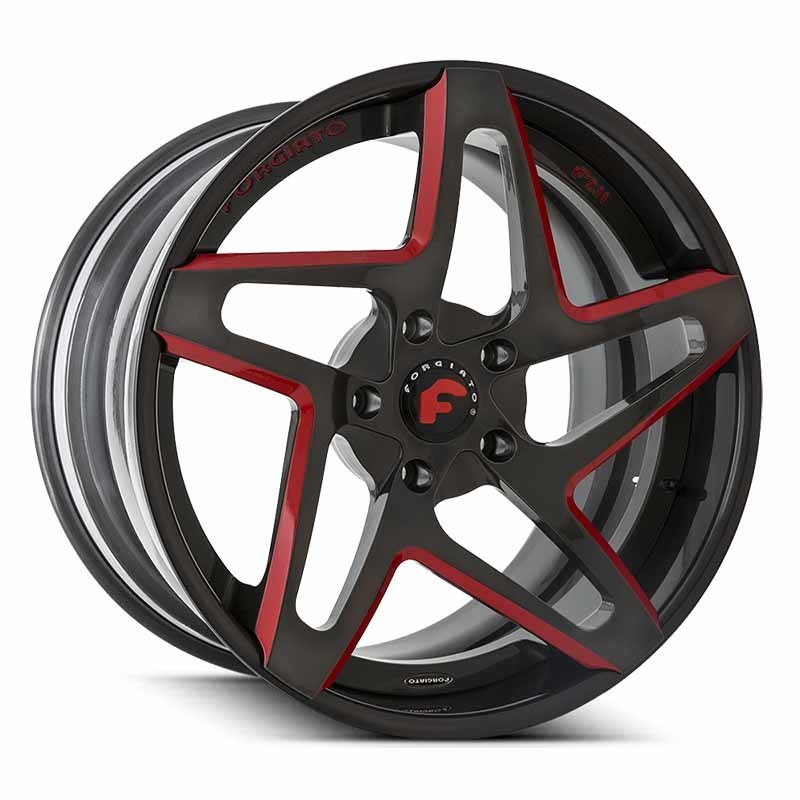 images-products-1-6782-232979070-forged-wheel-forgiato2-f211-ecx-4.jpg
