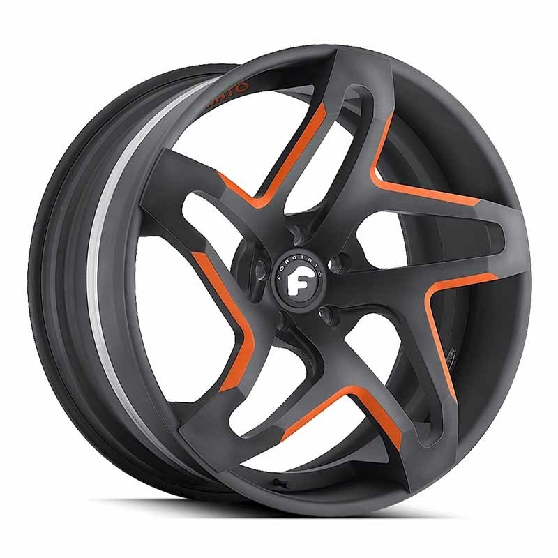 images-products-1-6786-232979074-forged-wheel-forgiato2-f211-ecx-1.jpg