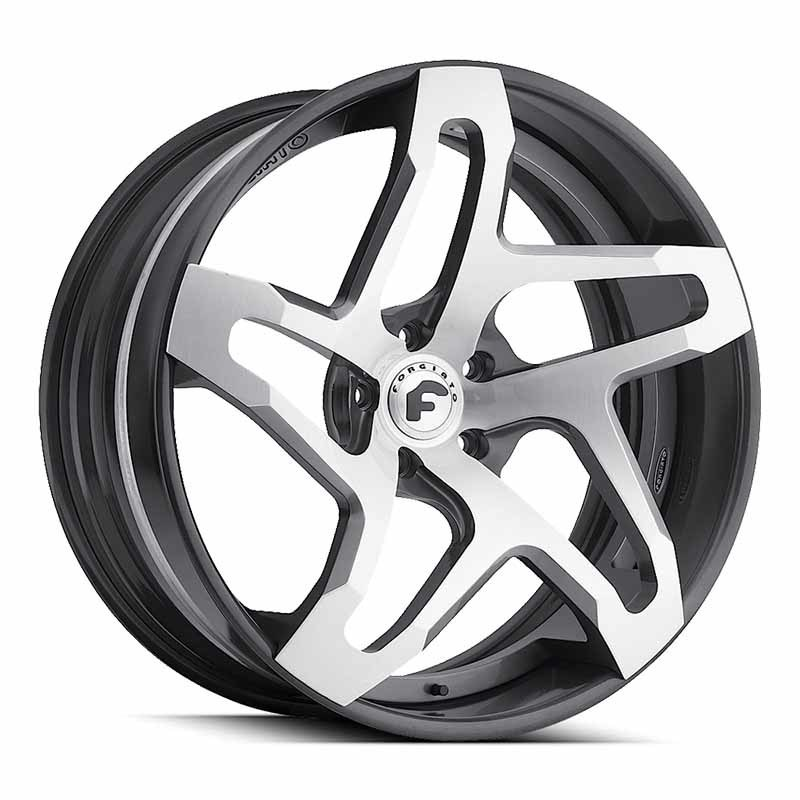 images-products-1-6788-232979076-forged-wheel-forgiato2-f211-ecx-2.jpg