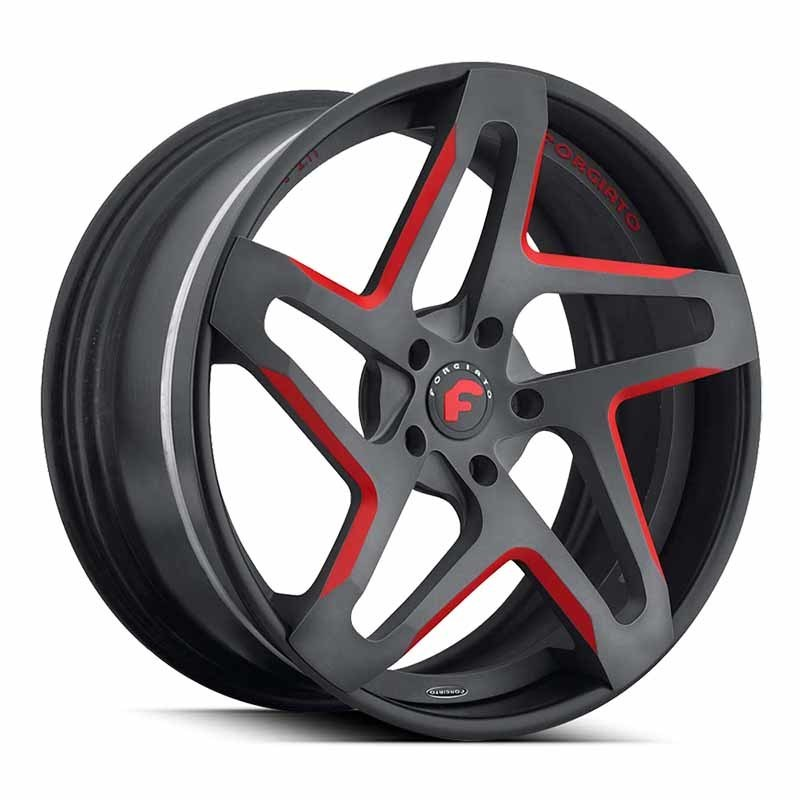 images-products-1-6791-232979079-forged-wheel-forgiato2-f211-ecx-3.jpg